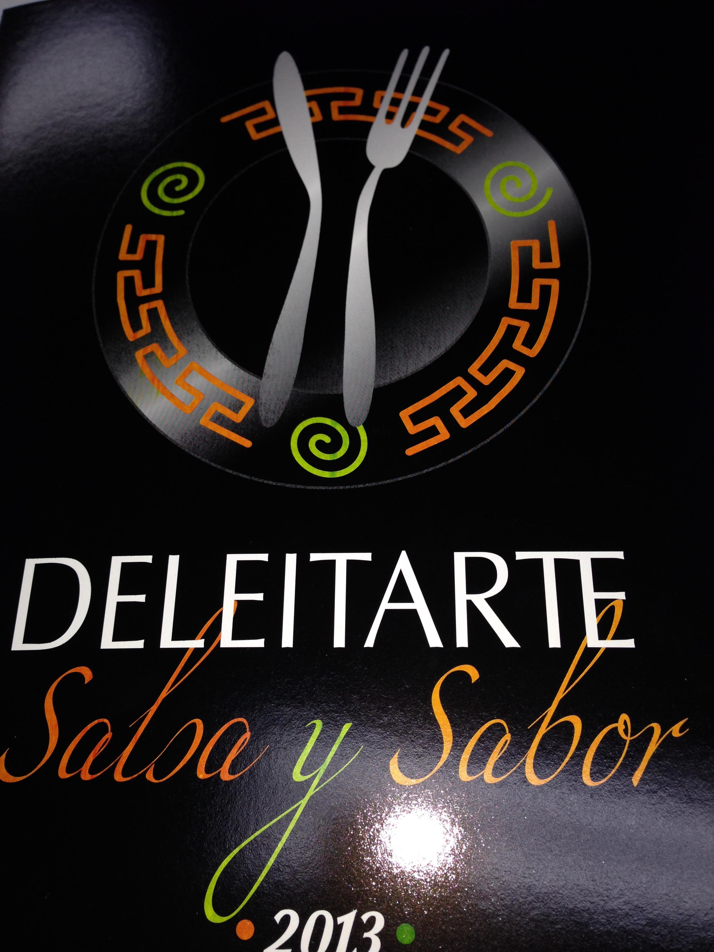 Deleitarte1